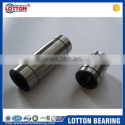 Professional Manufacturer Long Life Linear Motion Bearing Lm20Uu