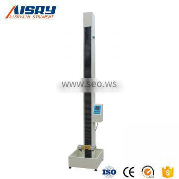 2000MM Fall Drop Testing Machine For Electronic Products