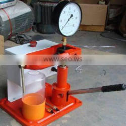 PJ-60 Injection Nozzle Tester from BAITE