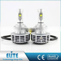 Super Quality High Brightness Ce Rohs Certified Led Car Headlight Bulbs Wholesale