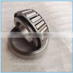 Made in China High Quality tapered roller Bearing 32322(7622)