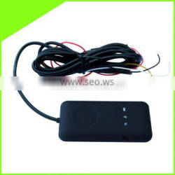 engine immobilizer gps car tracker can change imei