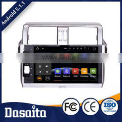 bluetooth 2 din cheap wholesale double din car dvd player gps memory function for toyota new prado