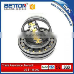 OEM Available Spherical Roller Bearing 22319CA