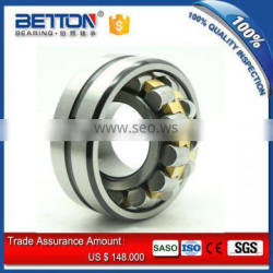 Auto Parts Spherical Roller Bearing 23038CA
