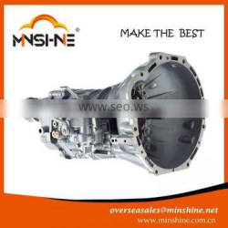 MS130028 Toyota Hiace 4y Gearbox