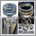 High performance thrust ball bearing with long life and cheap price used car prices japan