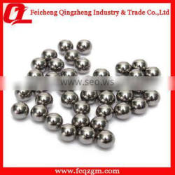 aisi1010 low carbon steel ball, grade 500 low carbon steel ball
