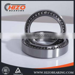 71834AC For RV speed reducer and Robot Angular contact ball bearing