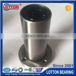 High Quality and Inexpensive High Quality Linear Bearing Lb8Uu For Rail System