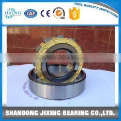 Ball Bearing Making Machine NF2218 Cylindrical Roller Bearing.
