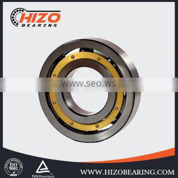 China suppliers 6222 deep groove ball bearing for motorcycle