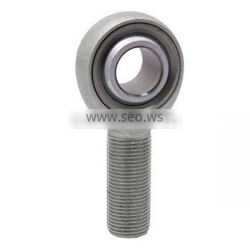 HM3T Rod End Bearing 3/16x10-32 Alloy Steel HMR3T Heim Joints HML3T Rose Joints