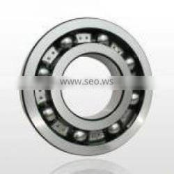 Gold Alibaba Supplier deep groove ball bearing 6205RS 6205 2RS 6205ZZ