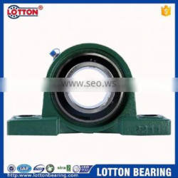 Latest Design Pillow Block Bearing Ucp320-64