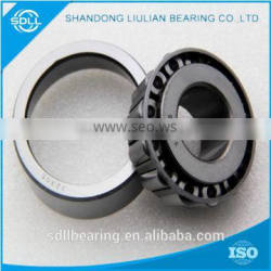 Economic new coming size tapered roller bearing 32307