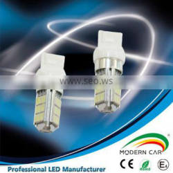 12years manufacture experience T20 3157/3156 turn light 5630