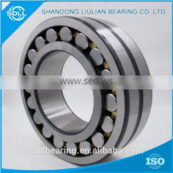 Newest useful best price Spherical Roller bearing 23130K