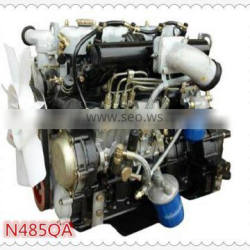 QC2105/2110/2115 diesel engine for car/truck