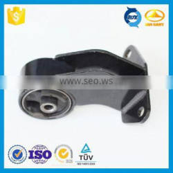 Auto Use Suspension Parts Stabilizer Rubber Mounting Bracket
