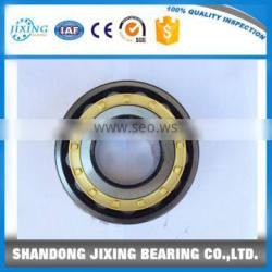 Truck bearing NF2226 cylindrical roller bearing.