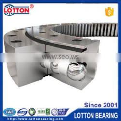 Low Price Slewing Bearing Rb22025Uucco