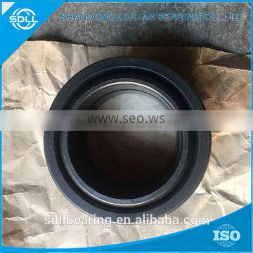 Durable classical heavy joint bearing GE220ES