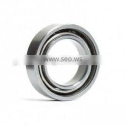 High Performance Tbp Dental Bearing With Great Low Prices !