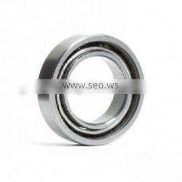 High Performance Dental Bearing 3X7X3 With Great Low Prices !