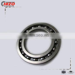 wholesale Double Row 2 Metal Shield ABEC-1 F68 steel ball eccentric truck bearing