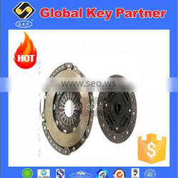 oem KZ-109 clutch kit for japan and korean car by GKP BRAND manufacturer in china