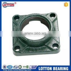 Good Prices High Quality Sucp204 Pillow Block Bearing Unit