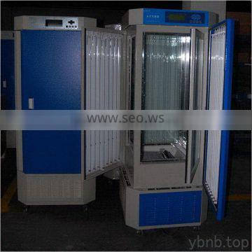 Top quality hot selling bathroom metal cabinet