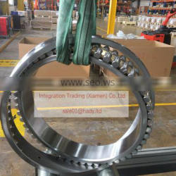 239/600 CA 249/600 CA 230/600 CA 230/600 MB 240/600 CA 231/600 CA 241/600 CA 232/600 CA,Spherical Roller Bearings