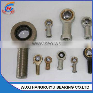 Inlaid line rod end bearing with female thread SAT/K18