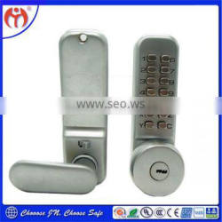 Factory Price Mechanical combination Safe Door Locks CL37 A