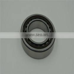17 years experience manufacturer, All Kinds of Cylindrical roller bearing 22226e