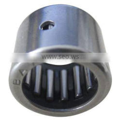 BK2018-RS Bearings 20x26x18 mm Drawn Cup Needle Roller Bearings BK2018RS BK 2018 RS