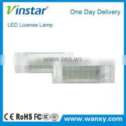 Vinstar led door courtesy light best selling car accessories for Rolls Royce