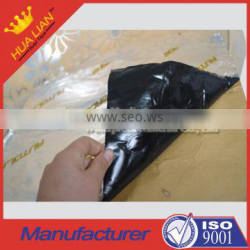 Best favorable auto sound damping sheet