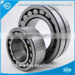 Designer Crazy Selling spherical roller deep roller bearing 21316CA