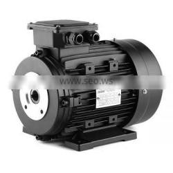 Hollow Shaft Electric Motor For Car Washing Equipment