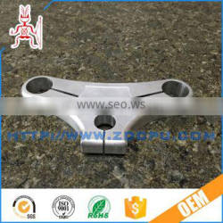 Alloy steel customized precision die casting products stamping metal parts