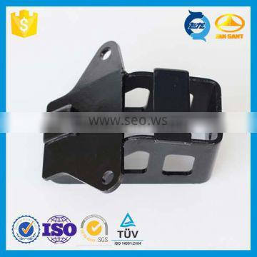 Auto Chassis Parts Suspension Bracket for supporting and connection