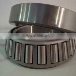 Auto Parts Truck Roller Bearing HM88648/HM88610 Taper Roller Bearing High Standard Good moving