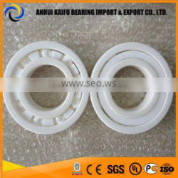 6308 CE China suppliers Single row deep groove ceramic ball bearing 6308CE