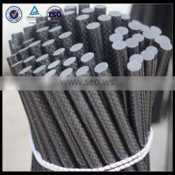 6mm Carbon Fiber Rod For Medical External Fixation
