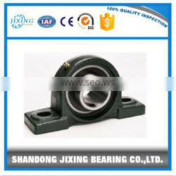 2015 China hot sale Good quality pillow block bearing uc322/ucp322