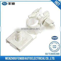 Promotional Prices Tin Plating Battery Terminal Clip