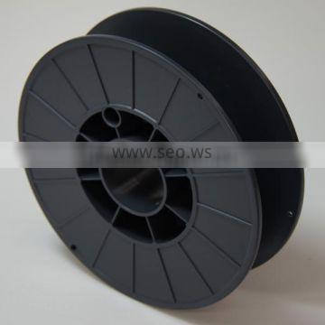 High quality and High-strength resin empty welding wire spool BOBBIN for industrial use